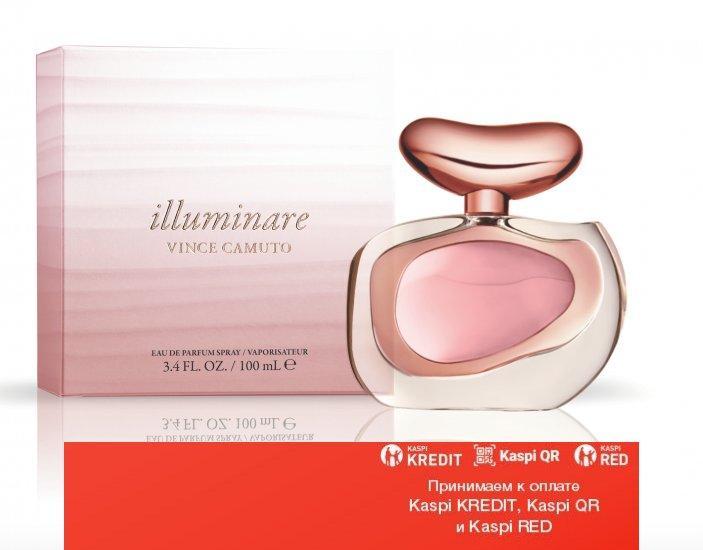 Vince Camuto Illuminare парфюмированная вода объем 30 мл(ОРИГИНАЛ)