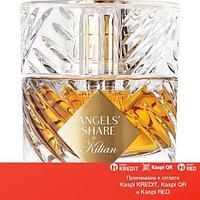 Kilian Angels' Share парфюмированная вода объем 7,5 мл(ОРИГИНАЛ)