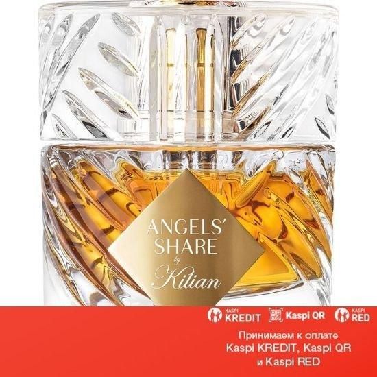 Kilian Angels' Share парфюмированная вода объем 10 мл (ОРИГИНАЛ)