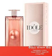 Lancome Idole L'Intense парфюмированная вода объем 50 мл тестер(ОРИГИНАЛ)