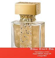 M. Micallef Ylang in Gold Nectar парфюмированная вода объем 1 мл (ОРИГИНАЛ)