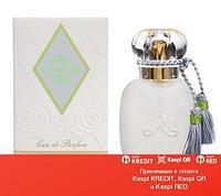 Les Parfums de Rosine Mon Amie La Rose парфюмированная вода объем 100 мл(ОРИГИНАЛ)