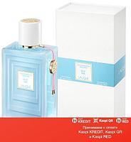 Lalique Blue Rise парфюмированная вода объем 100 мл тестер(ОРИГИНАЛ)
