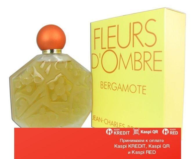 Jean Charles Brosseau Fleurs d'Ombre The Poudree парфюмированная вода объем 1,5 мл(ОРИГИНАЛ)