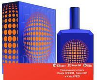 Histoires de Parfums This is not a Blue Bottle 1.6 парфюмированная вода объем 15 мл тестер (ОРИГИНАЛ)