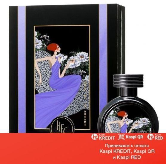 Haute Fragrance Company Wrap Me in Dreams парфюмированная вода объем 75 мл тестер (ОРИГИНАЛ)
