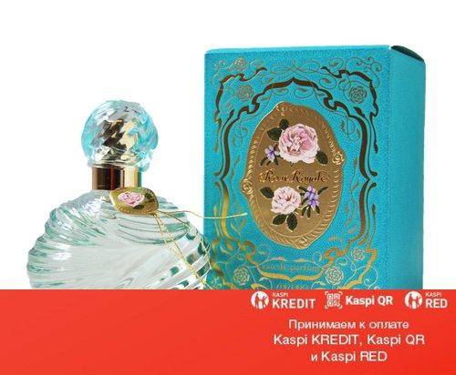 Shiseido Rose Royale парфюмированная вода объем 50 мл(ОРИГИНАЛ)