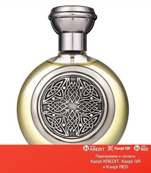 Boadicea The Victorious Madonna парфюмированная вода объем 100 мл (ОРИГИНАЛ)