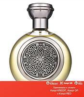 Boadicea The Victorious Madonna парфюмированная вода объем 100 мл тестер (ОРИГИНАЛ)