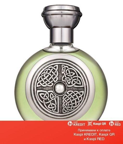 Boadicea The Victorious Hooked парфюмированная вода объем 100 мл(ОРИГИНАЛ)