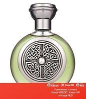 Boadicea The Victorious Hooked парфюмированная вода объем 10 мл(ОРИГИНАЛ)