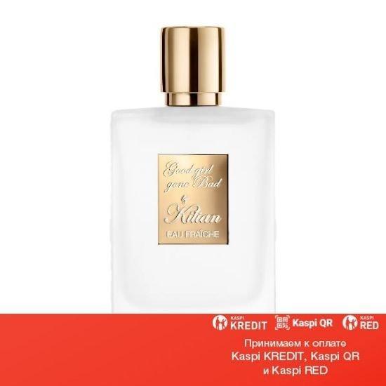 Kilian Good Girl Gone Bad Eau Fraiche парфюмированная вода объем 7,5 мл(ОРИГИНАЛ)