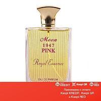 Noran Perfumes Moon 1947 Pink парфюмированная вода объем 100 мл тестер(ОРИГИНАЛ)