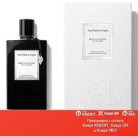 Van Cleef & Arpels Bois D'Amande парфюмированная вода объем 75 мл тестер (ОРИГИНАЛ)