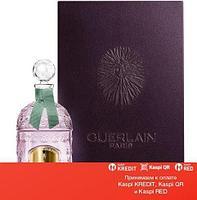 Guerlain Imagine парфюмированная вода объем 125 мл(ОРИГИНАЛ)