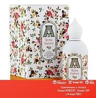 Attar Collection Rosa Galore парфюмированная вода объем 100 мл (ОРИГИНАЛ)