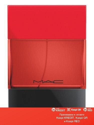 MAC Lady Danger парфюмированная вода объем 50 мл(ОРИГИНАЛ)