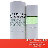 Derek Lam 10 Crosby Rain Day парфюмированная вода объем 175 мл(ОРИГИНАЛ)