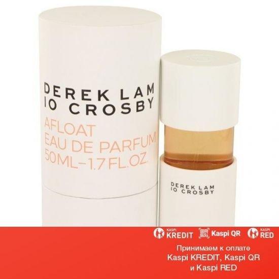 Derek Lam 10 Crosby Afloat парфюмированная вода объем 50 мл тестер(ОРИГИНАЛ)