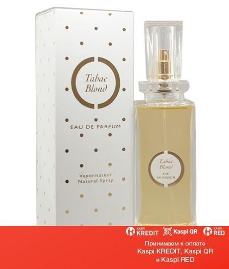 Caron Tabac Blond парфюмированная вода объем 50 мл(ОРИГИНАЛ)