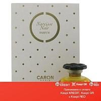 Caron Narcisse Noir духи винтаж объем 15 мл(ОРИГИНАЛ)