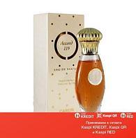 Caron Accord 119 парфюмированная вода объем 50 мл тестер(ОРИГИНАЛ)