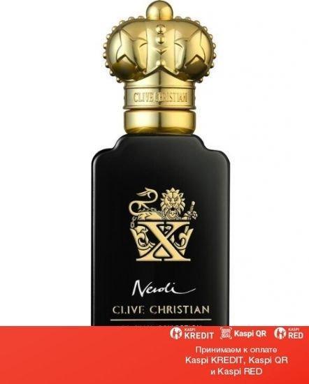Clive Christian X Neroli духи объем 50 мл тестер(ОРИГИНАЛ)