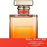 Ormonde Jayne Xi'an парфюмированная вода объем 50 мл (ОРИГИНАЛ)