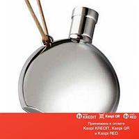 Hermes Parfum des Merveilles духи объем 15 мл(ОРИГИНАЛ)