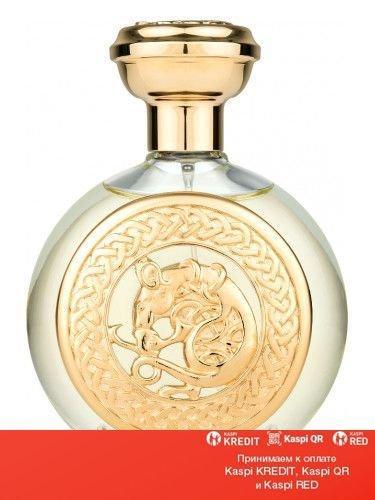 Boadicea The Victorious Aurica парфюмированная вода объем 100 мл тестер (ОРИГИНАЛ)