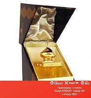 Amouage Gold Woman туалетная вода винтаж объем 50 мл(ОРИГИНАЛ)