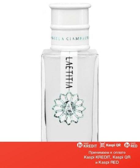Angela Ciampagna Laetitia парфюмированная вода объем 2 мл(ОРИГИНАЛ)