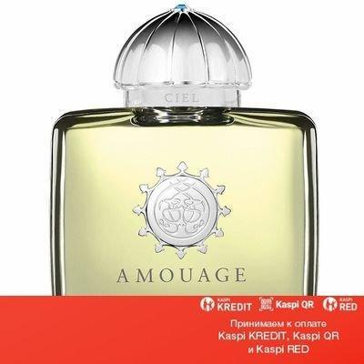 Amouage Ciel Woman парфюмированная вода винтаж объем 50 мл тестер(ОРИГИНАЛ)
