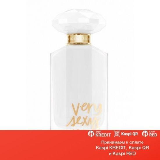 Victoria`s Secret Very Sexy 2014 парфюмированная вода объем 50 мл тестер(ОРИГИНАЛ)