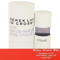 Derek Lam 10 Crosby Hi-Fi парфюмированная вода объем 175 мл(ОРИГИНАЛ)