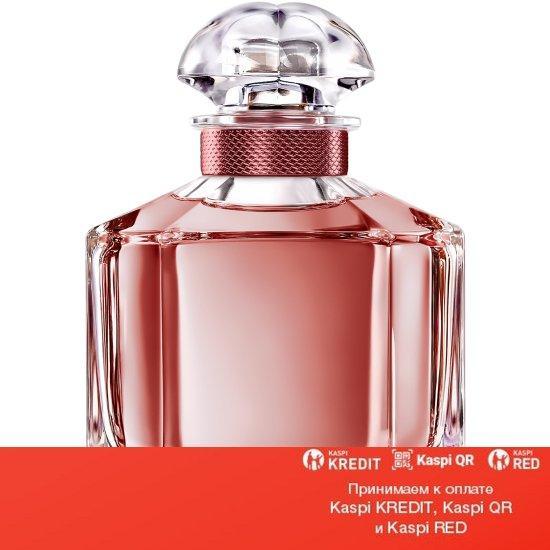 Guerlain Mon Guerlain Bloom of Rose парфюмированная вода объем 100 мл тестер(ОРИГИНАЛ)