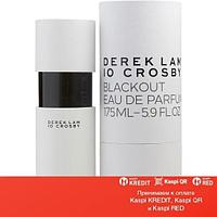 Derek Lam 10 Crosby Blackout парфюмированная вода объем 175 мл(ОРИГИНАЛ)