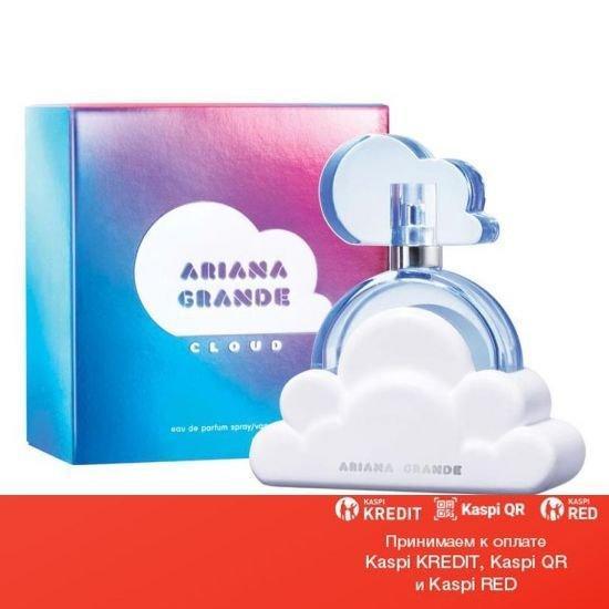 Ariana Grande Cloud парфюмированная вода объем 100 мл(ОРИГИНАЛ)