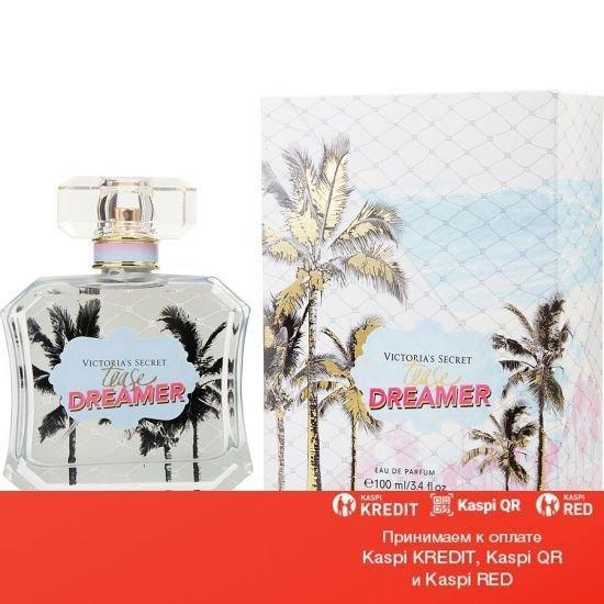 Victoria`s Secret Tease Dreamer Eau de Parfum парфюмированная вода объем 100 мл тестер(ОРИГИНАЛ)