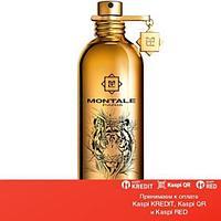 Montale Bengal Oud парфюмированная вода объем 100 мл тестер (ОРИГИНАЛ)