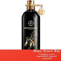 Montale Arabians Tonka парфюмированная вода объем 20 мл (ОРИГИНАЛ)