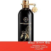 Montale Arabians Tonka парфюмированная вода объем 100 мл тестер (ОРИГИНАЛ)