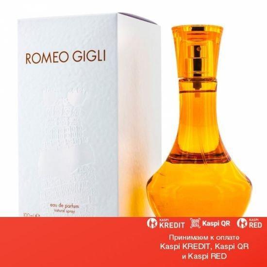 Romeo Gigli 2012 парфюмированная вода объем 100 мл(ОРИГИНАЛ)