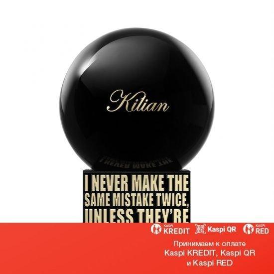 Kilian I Never Make The Same Mistake Twice, Unless They're Crazy Hot парфюмированная вода объем 30