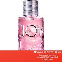 Christian Dior Joy Intense парфюмированная вода объем 90 мл (ОРИГИНАЛ)