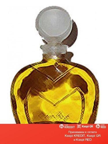Mila Schon Original парфюмированная вода винтаж объем 60 мл(ОРИГИНАЛ)