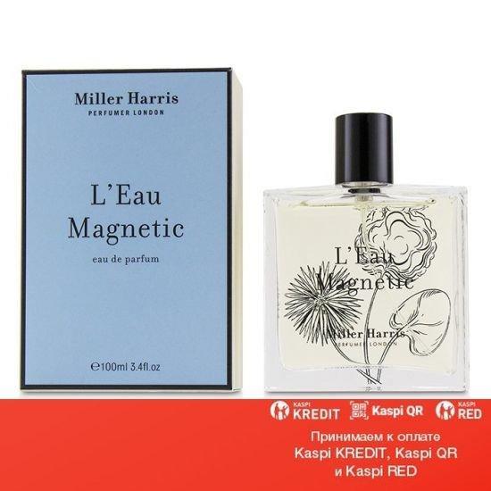 Miller Harris L'Eau Magnetic парфюмированная вода объем 100 мл(ОРИГИНАЛ)