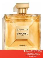 Chanel Gabrielle Essence парфюмированная вода объем 50 мл тестер (ОРИГИНАЛ)
