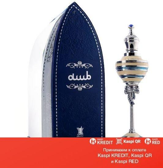 Arabian Oud Lamsa парфюмированная вода объем 50 мл(ОРИГИНАЛ)