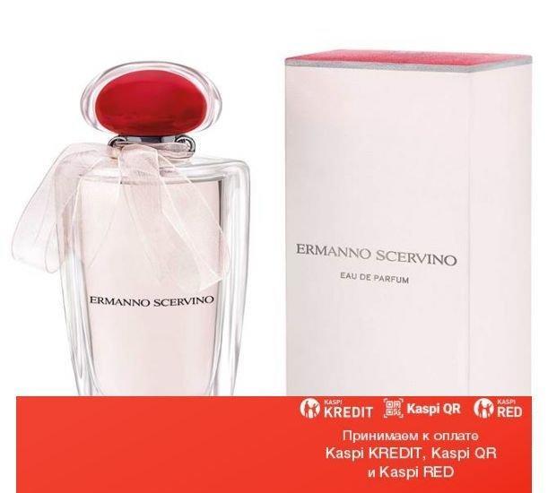 Ermanno Scervino Eau de Parfum парфюмированная вода объем 30 мл тестер(ОРИГИНАЛ)